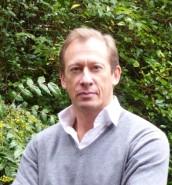 Phillip Gimmack - Emotional Intelligence Coach